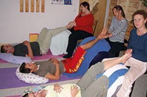 Cm_Hp_-Geburtsvorbereitung-Schwangerschaft
