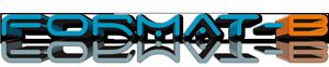 Format-B-Logo-Final-Druck